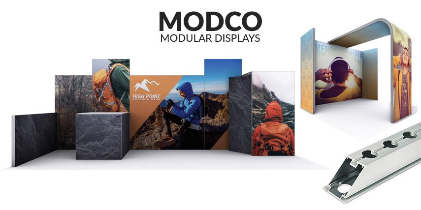 modco-banner-home4.jpg