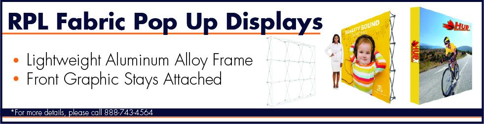 rpl-fabric-pop-up-displays-artboard-1.jpg