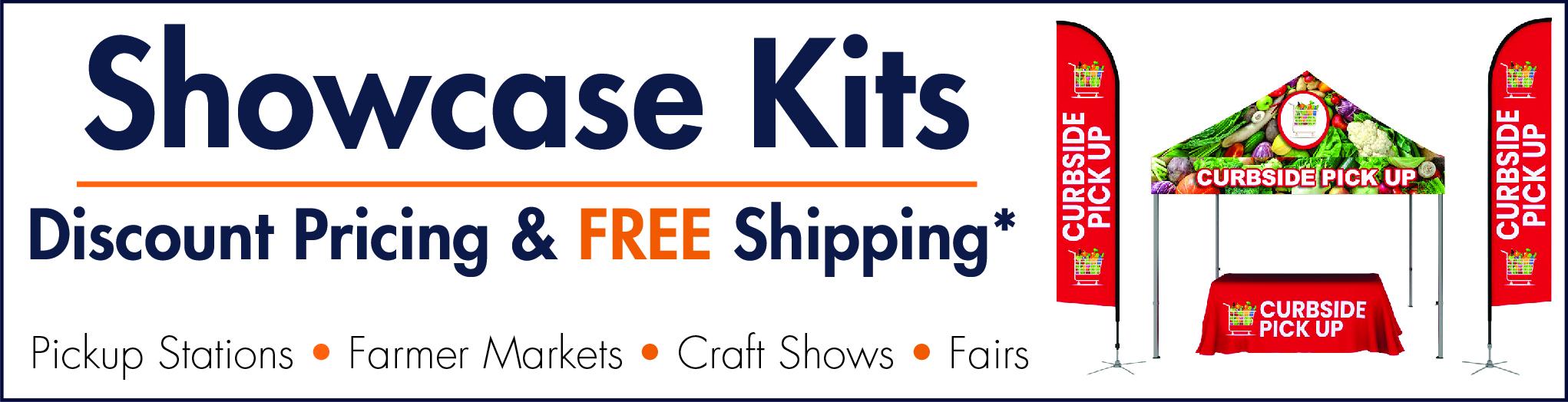 showcase-kits-01.jpg