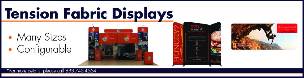 tension-fabric-displaysartboard-1.jpg