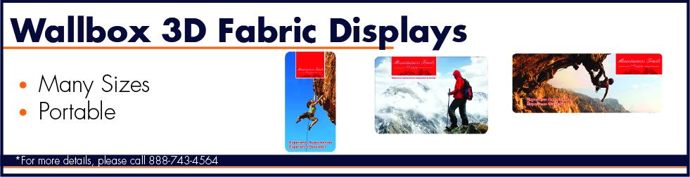 wallbox-3d-fabric-displaysartboard-1.jpg