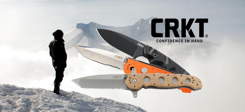 Buy Hunting Knives   Collectible Knives   Kitchen Knives