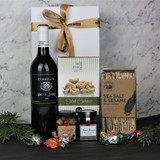 Wine & Nibbles Hamper