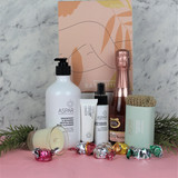 Bath Rituals Spa Gift Hamper