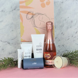 Sleep Rituals Spa Gift Hamper