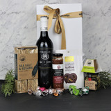 Delicious Delights Hamper - Savoury