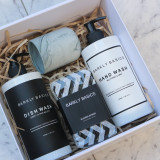 Barkley Basics Gift Hamper