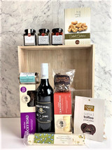 Sweet & Savoury Delights Hamper