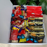 Lolly Box  - Large