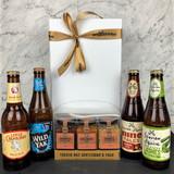 Gentleman's Craft Beer