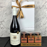 Gentleman's Wine Hamper