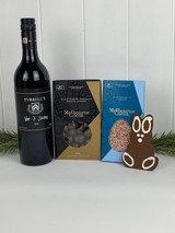 Wine & Chocolates for Easter