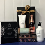 Revive - Spa At Home - Body Care