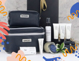 Fathers Day Gifts - For The Man Who Has Everything And Wants Nothing!
