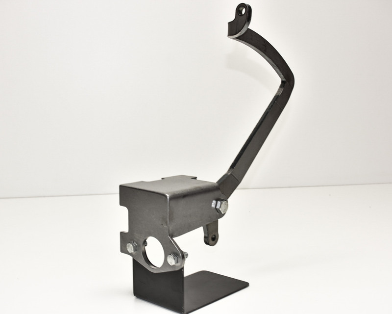 Universal Model A brake pedal assembly