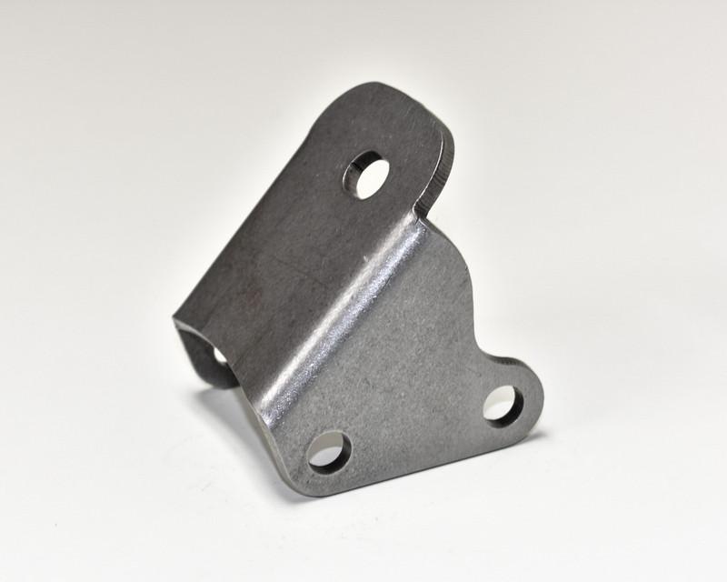 Universal Hemi/Mopar motor mounts