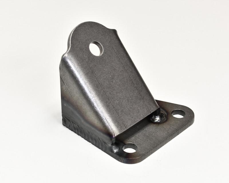 Universal 322 Nailhead motor mounts