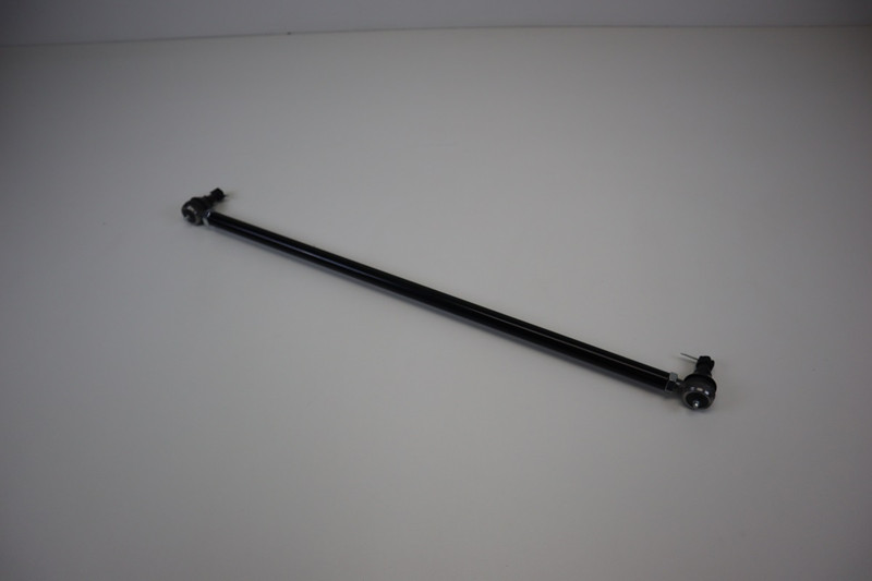 "Tie Rod/Drag Link Assembly, 30"""