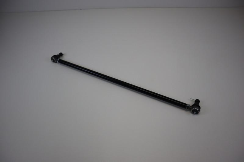 "Tie Rod/Drag Link Assembly, 45"""