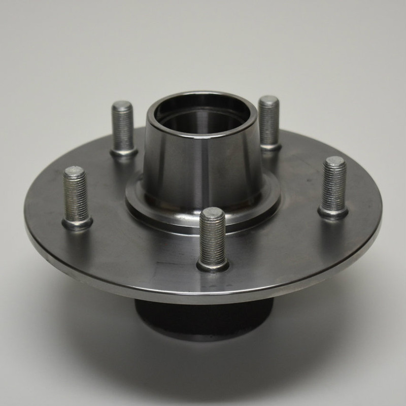 1940 Ford style front hub