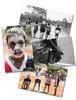 Saints in Tiwi - Postcard Pack