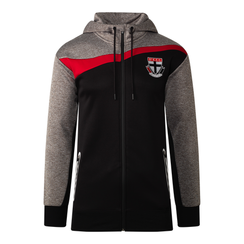 2020 Men's Playcorp Premium Hood