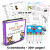 Preschool Toolbox Kit