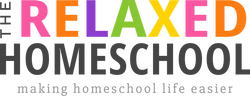 The Relaxed Homeschool