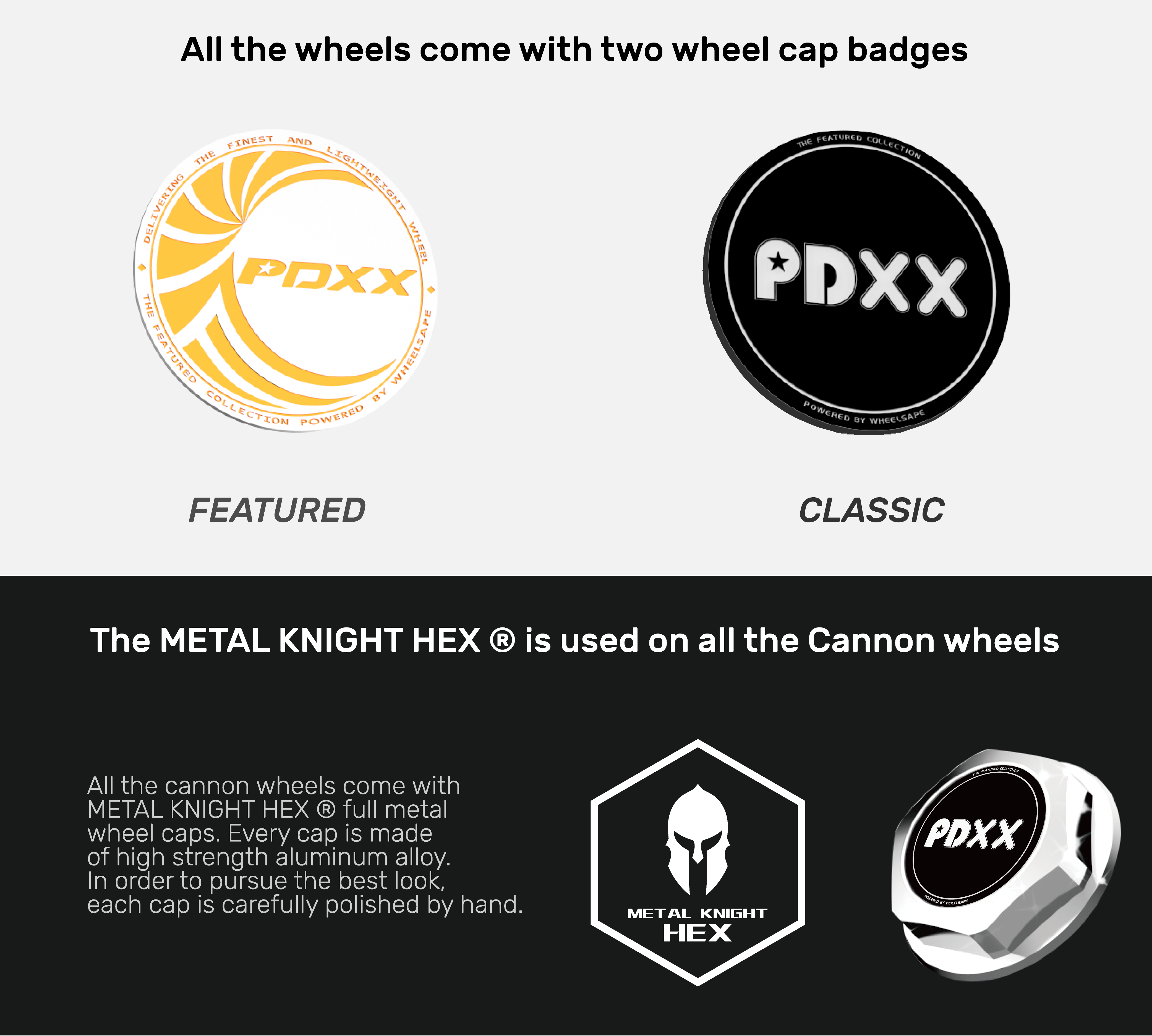 pdxx-metal-knig-hex-cannon-0a.png