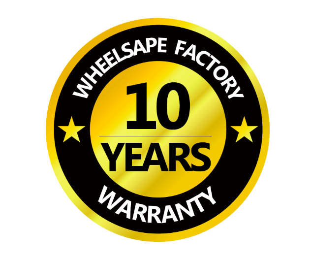 wheelape-10-years-warranty-.png