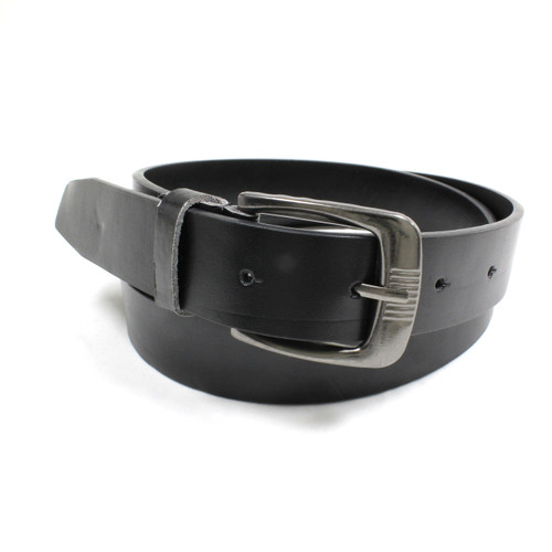 (144) Wholesale Assorted Mixed Colors Styles Men Synthetic PU Leather Belts Accessories