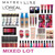 (100) Wholesale Closeout Liquidation Makeup Cosmetics Mixed Lot L'Oreal Maybelline