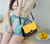 (24) Premium High Quality Women Casual Crossbody Fashion Handbag Purse Tote Style-12