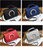 (24) Premium High Quality Women Casual Crossbody Fashion Handbag Purse Tote Style-9
