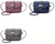(24) Premium High Quality Women Casual Crossbody Fashion Handbag Purse Tote Style-14
