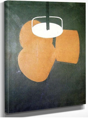Chocolate Grinder 1914 1 By Duchamp Marcel