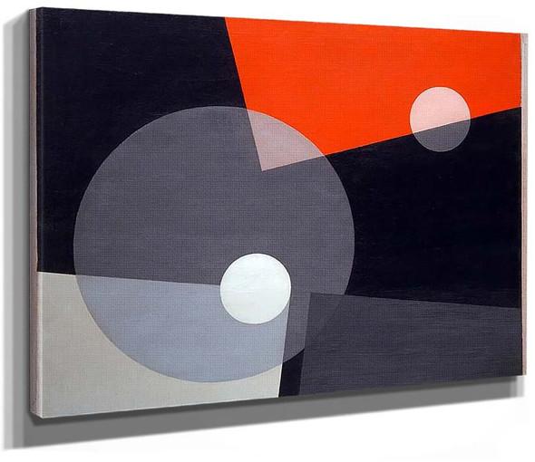 Am 7 26 1926 By Laszlo Moholy Nagy