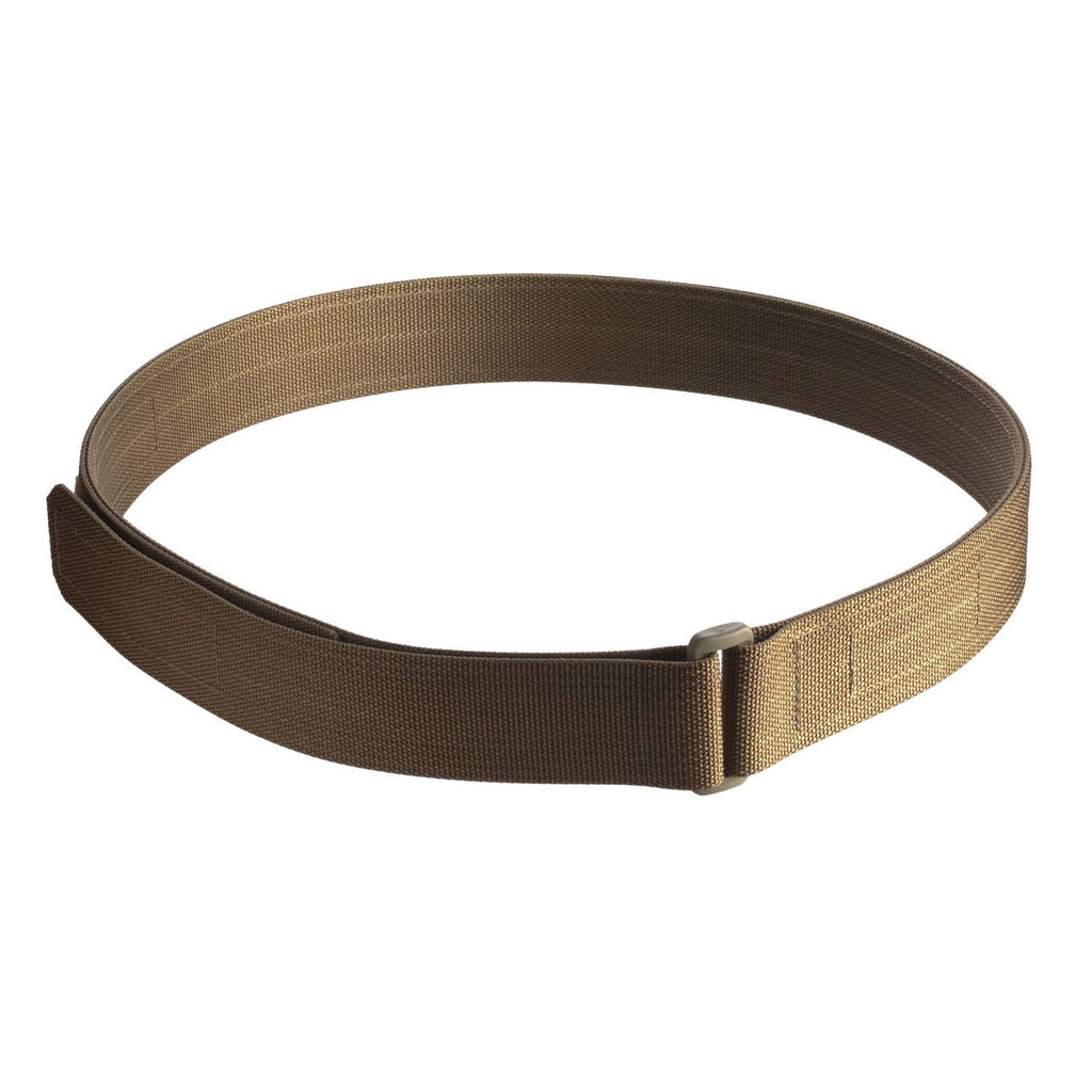 Low Profile EDC Belt