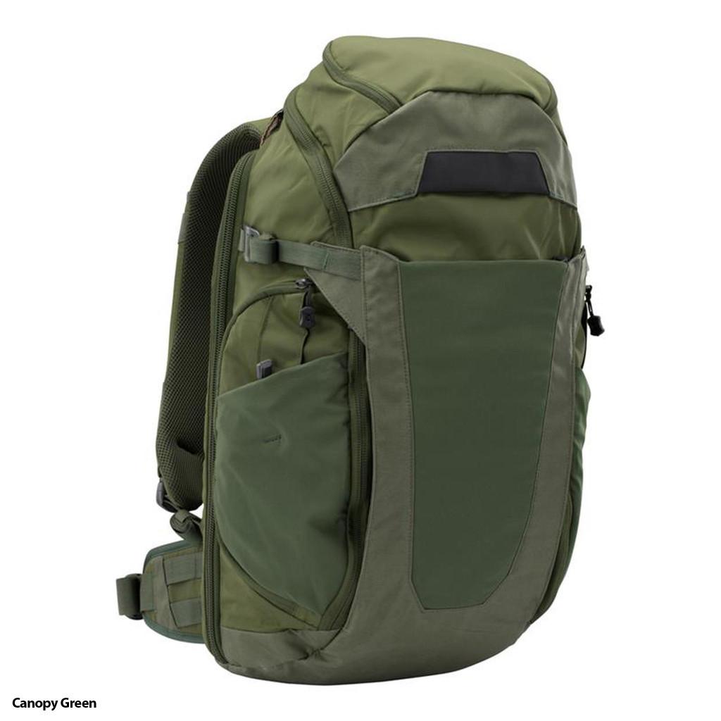 Gamut Overland Backpack - Vertx