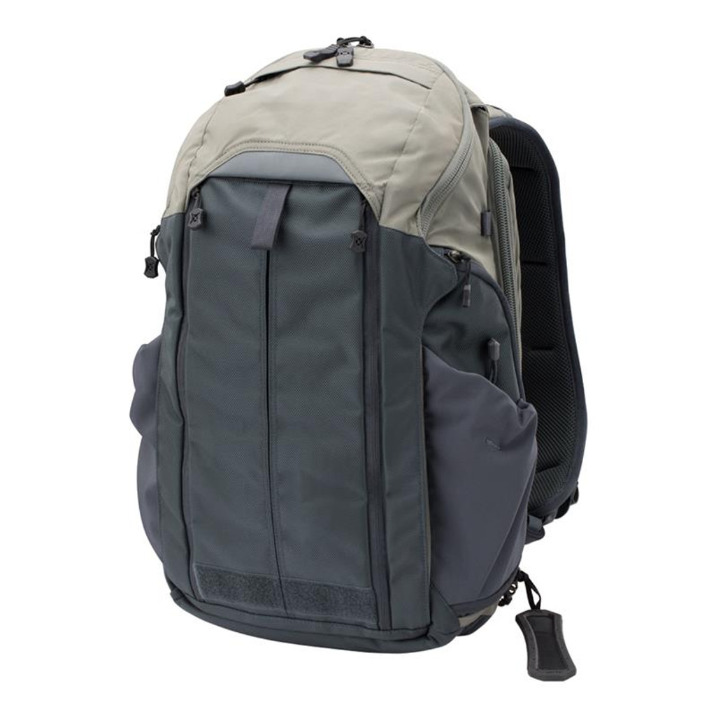 Gamut 2.0 Backpack - Vertx