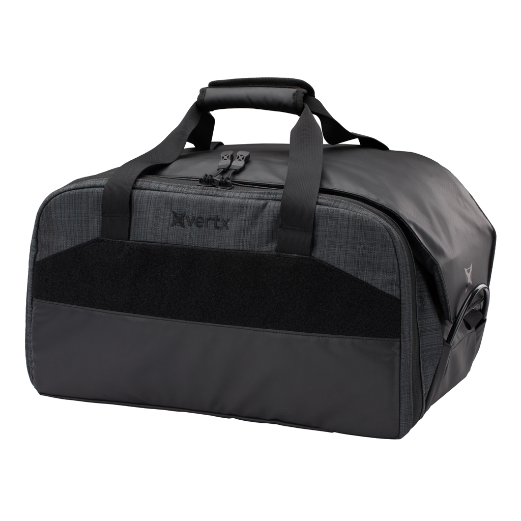 COF Heavy Range Bag - Vertx