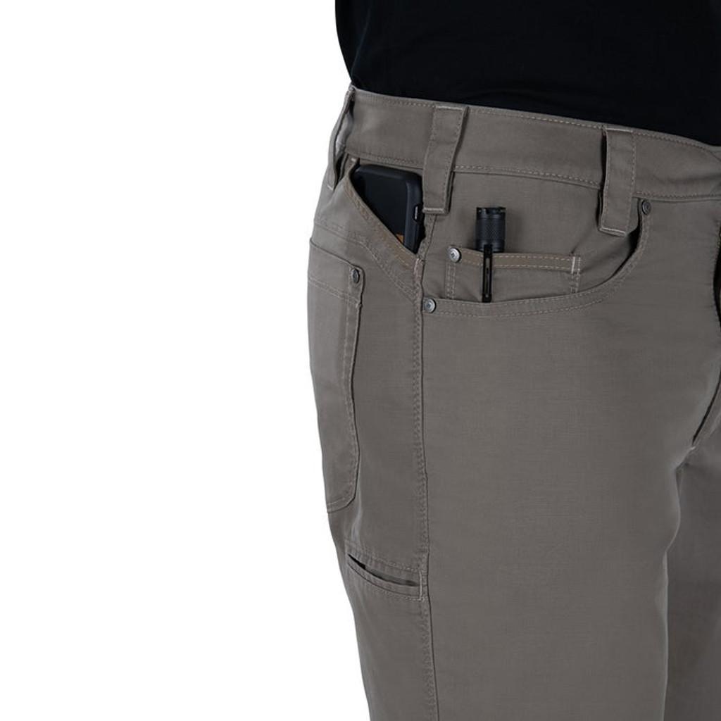 Cutback Technical Pant - Vertx