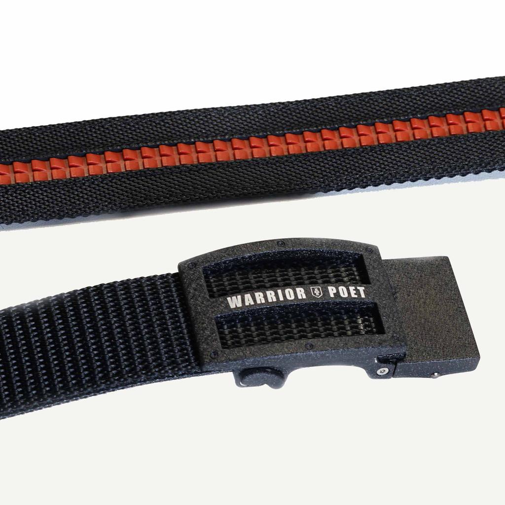 WPS Titan EDC Belt - Nexbelt