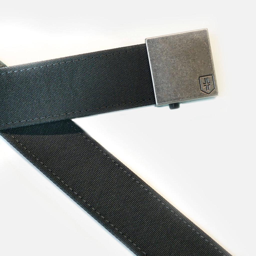 WPS Supreme Appendix Belt Black - Nexbelt