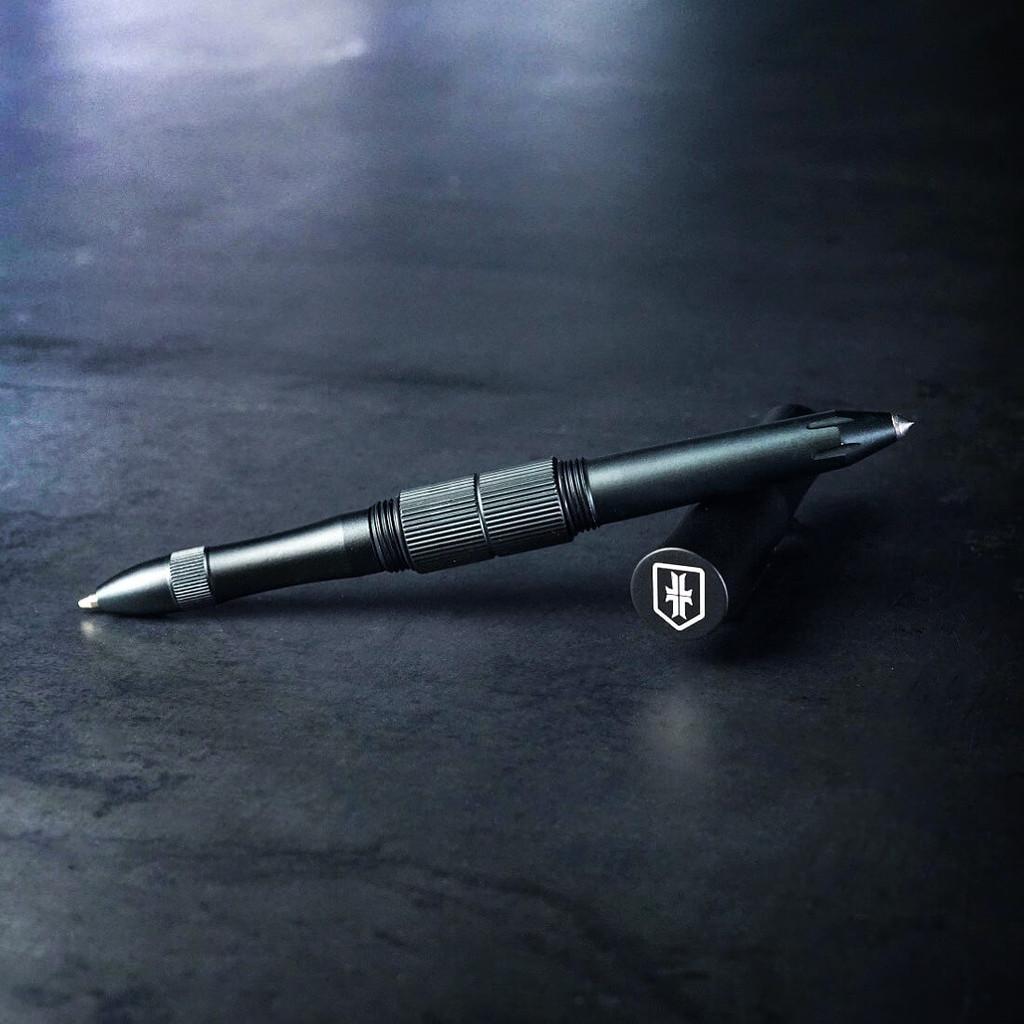 WPS Tactical Pen