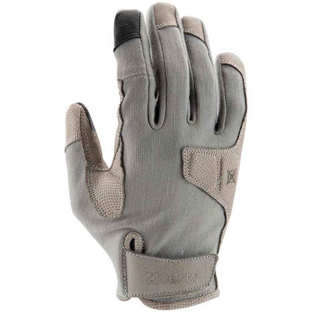 Assault 2.0 Glove - Vertx