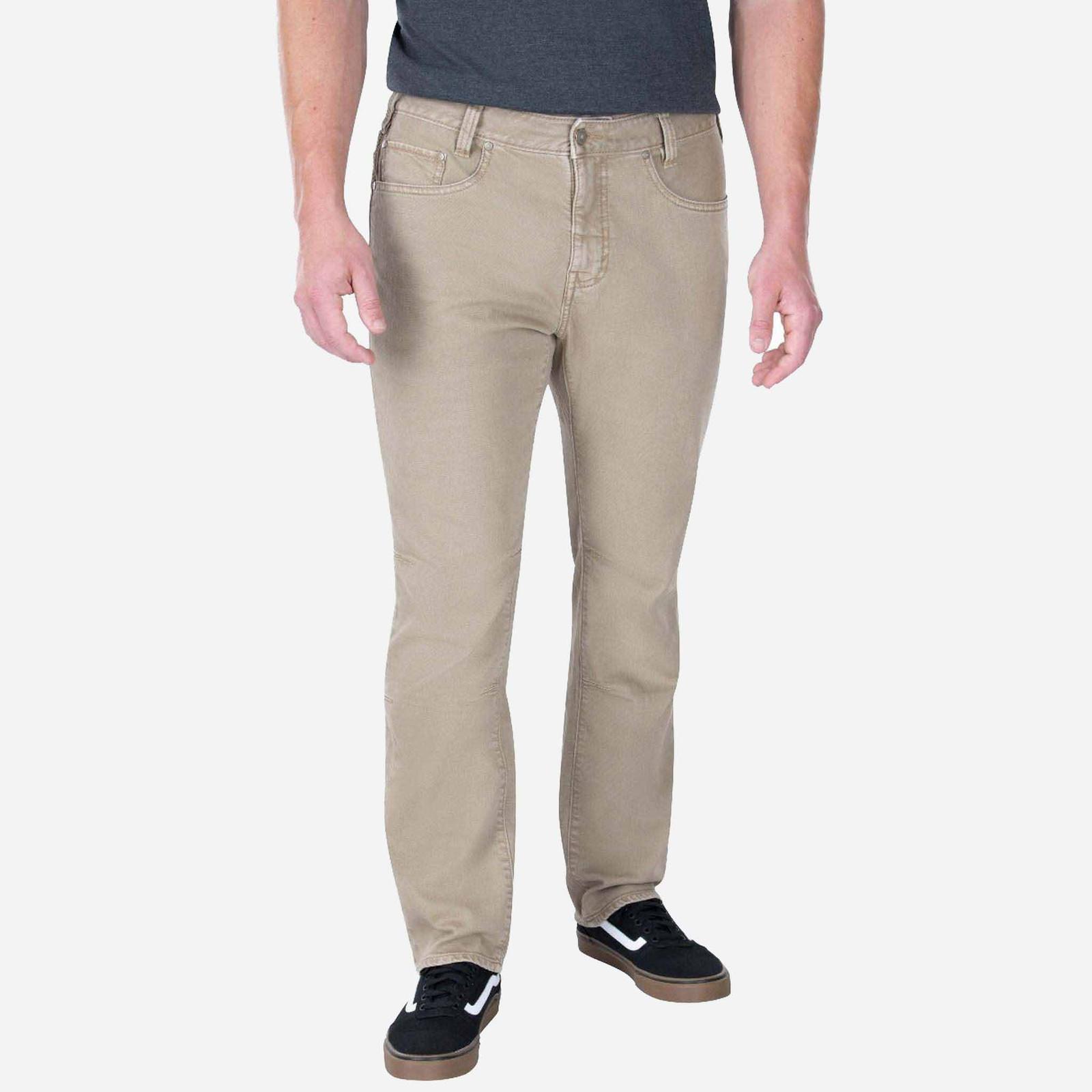 Defiance Jeans - Sandstorm - Vertx
