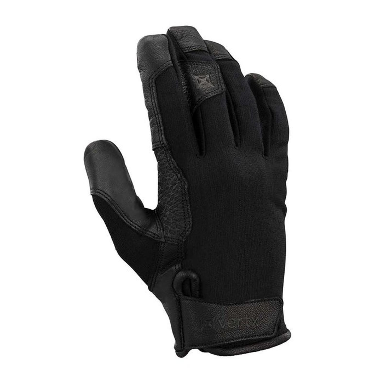 Course of Fire Gloves - Vertx