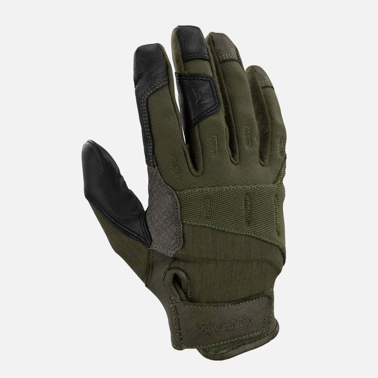 Move to Contact Glove - Vertx