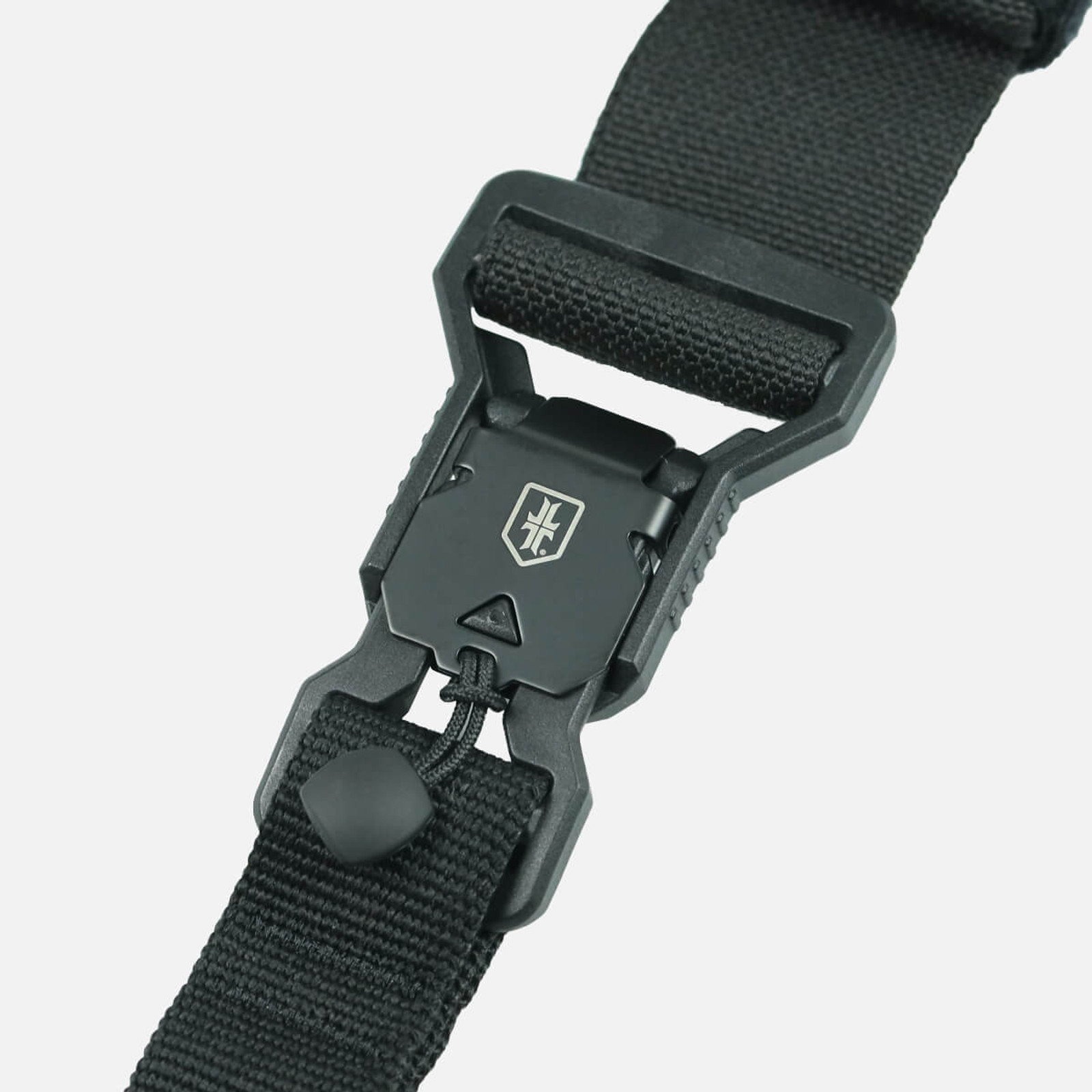 WPS Rifle Sling